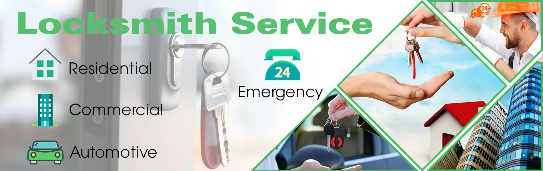 Lock Safe Services San Jose, CA 408-876-6285